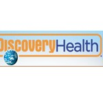 "Expecting Models for ""Runway Moms"" on Discovery Health"
