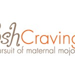 "Expecting Models for ""Posh Cravings"""