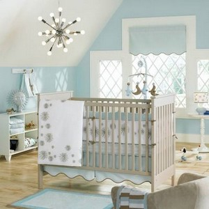 new year new baby new ideas from plush interior design the stork