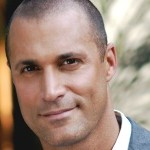 Nigel Barker talks Fashion, Family and Blossoming Beauties