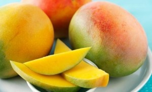 Pregnancy Cravings Mango  300x181 Pregnant Craving  Marvelous Mango