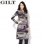Gilt Group- Expecting Models