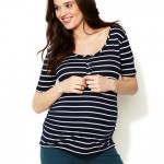 Pregnancy Modeling- Expecting Models Agency
