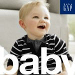 Eric for Baby GAP