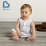 Bianca Hoffer for mbaby 1