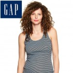 Expecting Models for GAP