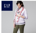 Expecting Models for GAP Maternity