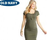Expecting Models for Old Navy Maternity