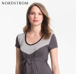 Nordstrom- Expecting Models