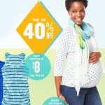 Old Navy- Tomiko Frasier Hines