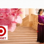 Target- Expecting Models-