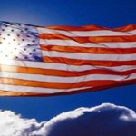 Memorial Day – Karma of Compassion