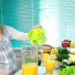 Juicy Facts during Pregnancy