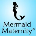 Mermaid Maternity