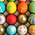 Fun Events for Easter- Los Angeles 2013