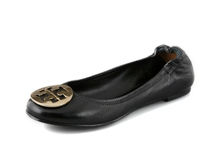 Fashion-Forward Flats