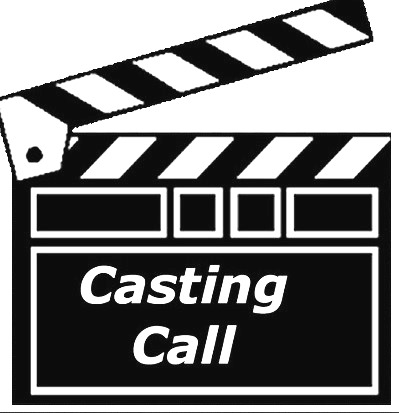 Casting Call- Expecting Models (EM Talent)