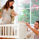 10 Tackling Tasks Before Baby Arrival