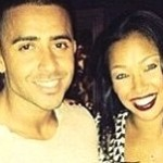 Thara Natalie and Jay Sean announce their pregnancy on Instagram!