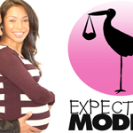 Jay Sean and Thara Natalie visit Expecting Models