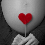 Love your Pregnant Body