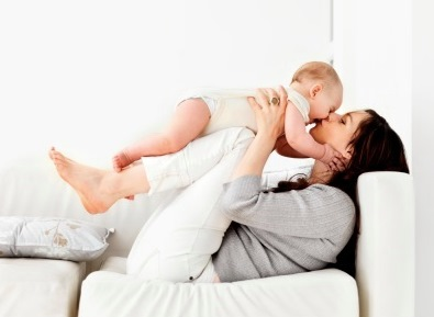 Maternity Leave- 5 ways to stay busy--