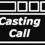 Casting Pregnant Woman in Las Vegas