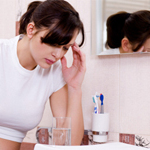 10 Ways To Combat Morning Sickness During Pregnancy