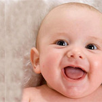 Taking Care of Your Baby's Smile