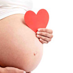 The Things We Don't Talk About during Pregnancy