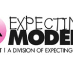Pregnancy Modeling & Mommy Modeling