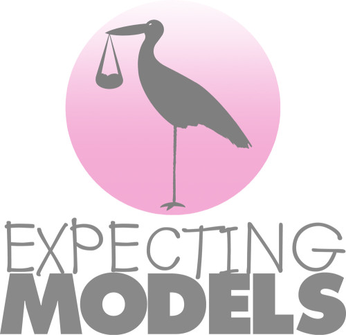 EXPECTING MODELS