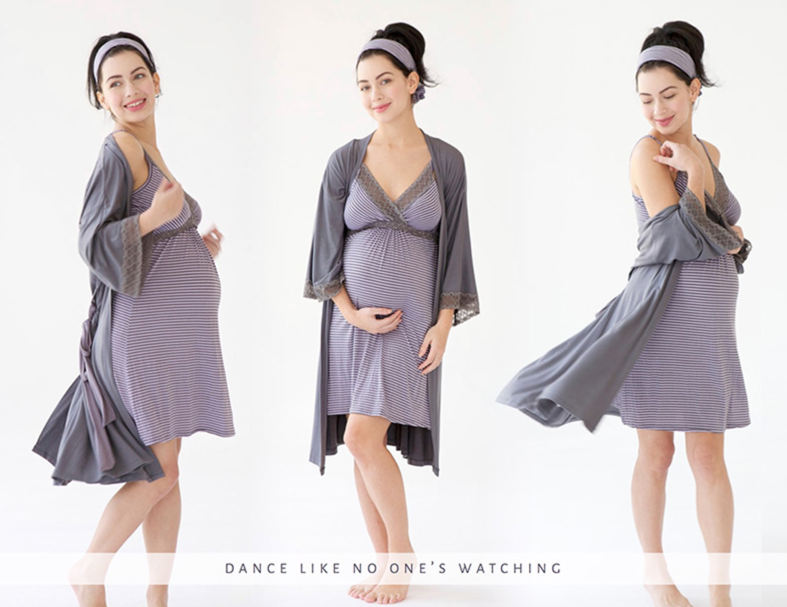 Maternity Fashion 2016