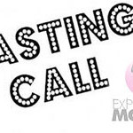 Casting in Los Angeles for New Mom- Size 12!