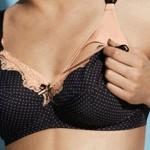 how to buy a nursing bra